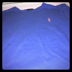 Polo 👕 T-shirt
